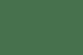Boy Gift Box | Large